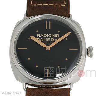 沛纳海 Panerai RADIOMIR PAM00425 机械 中性款