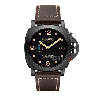 沛納海 Panerai LUMINOR1950 PAM00661 機械 男款