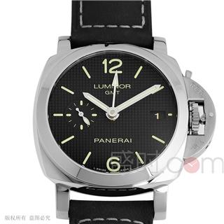 沛納海 Panerai LUMINOR1950 PAM00535 機械 中性款