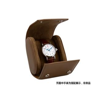 CENSH盛时定制手表表盒 便携式手表收纳包