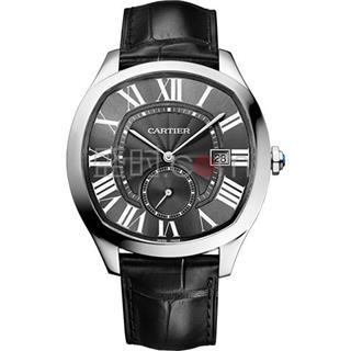 卡地亚 Cartier DRIVE DE CARTIER腕表 WSNM0009 机械 男款