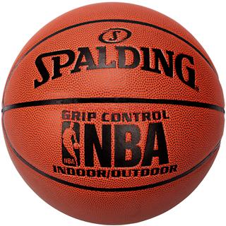 斯伯丁籃球(多款系列隨機發)