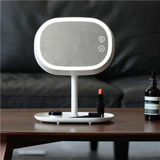 乾越化妝鏡臺燈