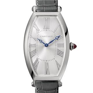 卡地亚 Cartier Cartier Privé WGTN0005 机械 女款