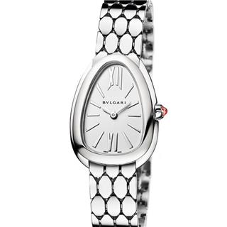 寶格麗 Bvlgari SERPENTI WATCHES 103141B 石英 女款