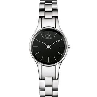 CK Calvin Klein Simplicity 43系列 K4323130 石英 女款
