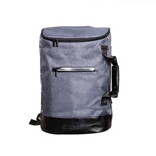 Prime Time定制休闲双肩包旅行包大容量多场合使用