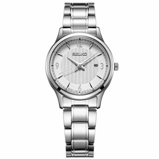 精工 SEIKO Ladies SXDG93J1 石英 女款