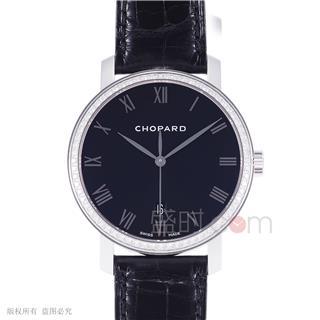 萧邦 Chopard 经典系列 171278-1003 机械 男款