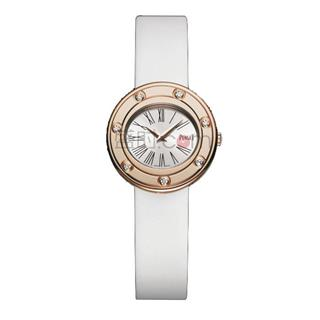 伯爵 Piaget POSSESSION G0A35086 石英 女款