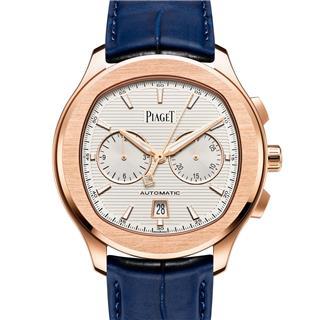 伯爵 Piaget POLO G0A43011 机械 男款