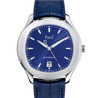 伯爵 Piaget POLO G0A43001 机械 男款