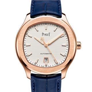 伯爵 Piaget POLO G0A43010 机械 男款