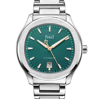伯爵 Piaget POLO G0A45005 机械 男款