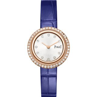 伯爵 Piaget POSSESSION G0A43082 石英 女款