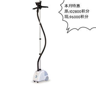 TCL 好帮手蒸汽挂烫机 家用蒸汽熨烫机TR-ND022
