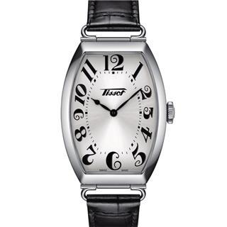 天梭 Tissot 怀旧经典系列 T128.509.16.032.00 石英 男款