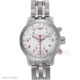 天梭 Tissot 14'亚运会特别款 T055.217.11.032.00 石英 女款