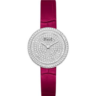 伯爵 Piaget POSSESSION G0A44298 石英 女款
