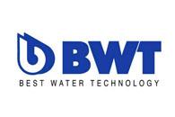 德国BWT