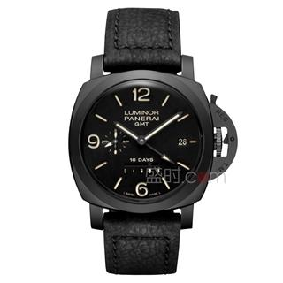 沛纳海 Panerai LUMINOR1950 PAM00335 机械 中性款