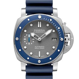 沛纳海 Panerai LUMINOR  机械 中性款