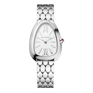 宝格丽 Bvlgari SERPENTI WATCHES 103361B 石英 女款
