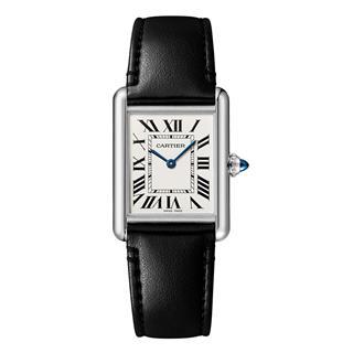 卡地亚 Cartier TANK腕表-暂无公价