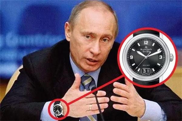 拥有281年悠久历史的钟表品牌——宝珀,到底有多牛?